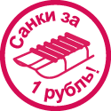 Сани1