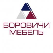 Боровичи-Мебель